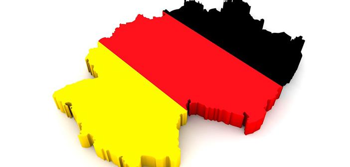 L'Allemagne débutera cet hiver l'utilisation de Stop gliss bio !