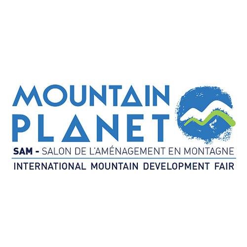 Alpes Bois Compétences sera présent au Salon Mountain Planet du du 22 au 24 Avril